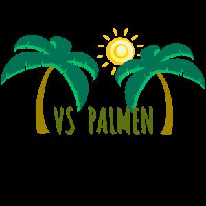 Logo-palme4u